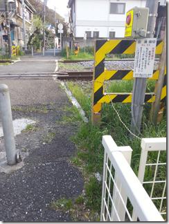 JR田浦駅(2).pdf